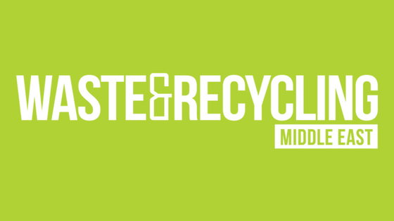 EGreen – Minimizing adverse environmental effects of used cartridges by recycling them | Waste & Recycling ME