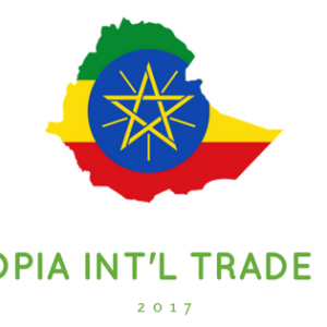 EGreen Participates in Ethiopia Intl Trade Expo 2017
