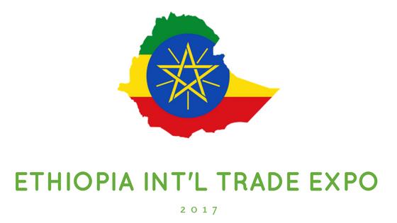 EGreen Participates in Ethiopia Intl Trade Expo 2017
