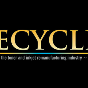 EGreen – remanufacturing in the Middle East | The Recycler